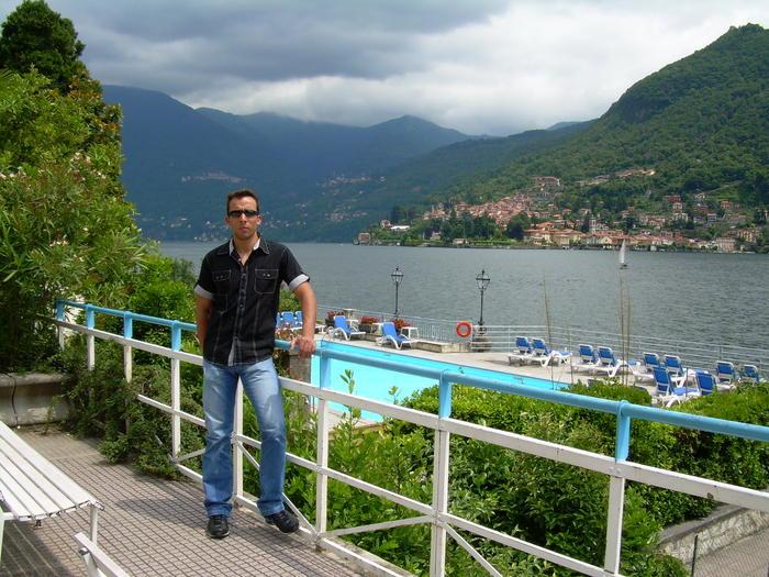Name:  Formação Italia.jpg Views: 2301 Size:  88.0 KB