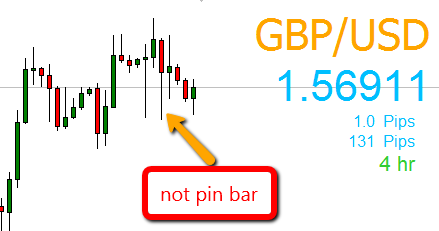 Name:  gbpusd.png