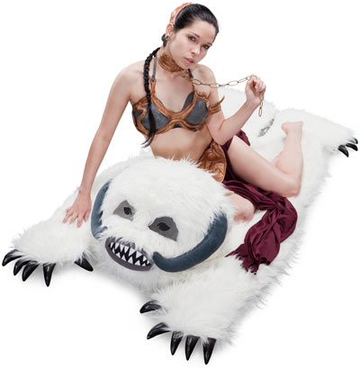 Name:  e071_wampa_rug.jpg