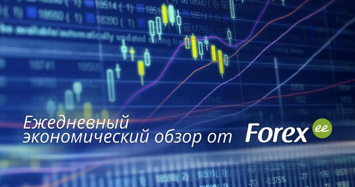 Forex eesti