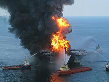 Name:  Deepwater_Horizon_on_fire_2010.jpg Views: 1 Size:  11.7 KB