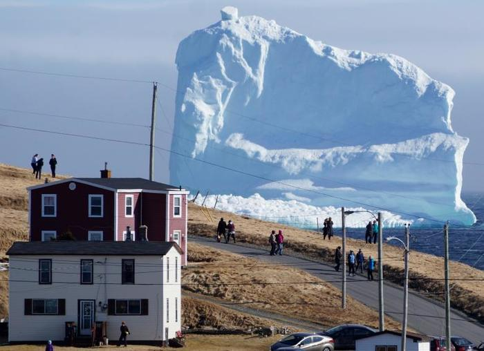 Name:  iceberg.jpg