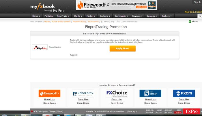 Best uk based forex broker
